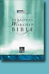 book_bible