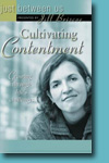 book_contentment