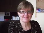 Dr. Pam Sanderlin