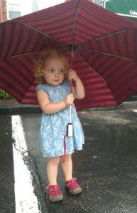 LIbbyUMbrella