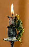 candle-397965__180