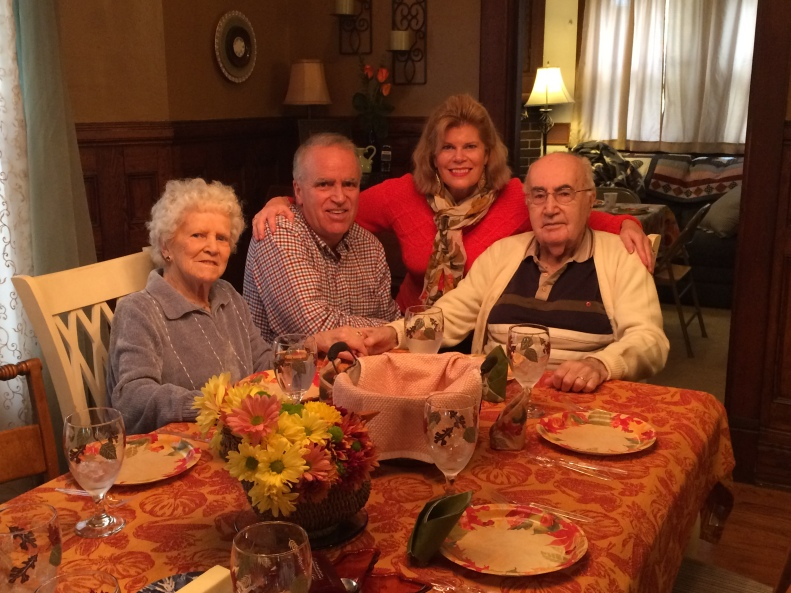 momdadrthanksgiving2015